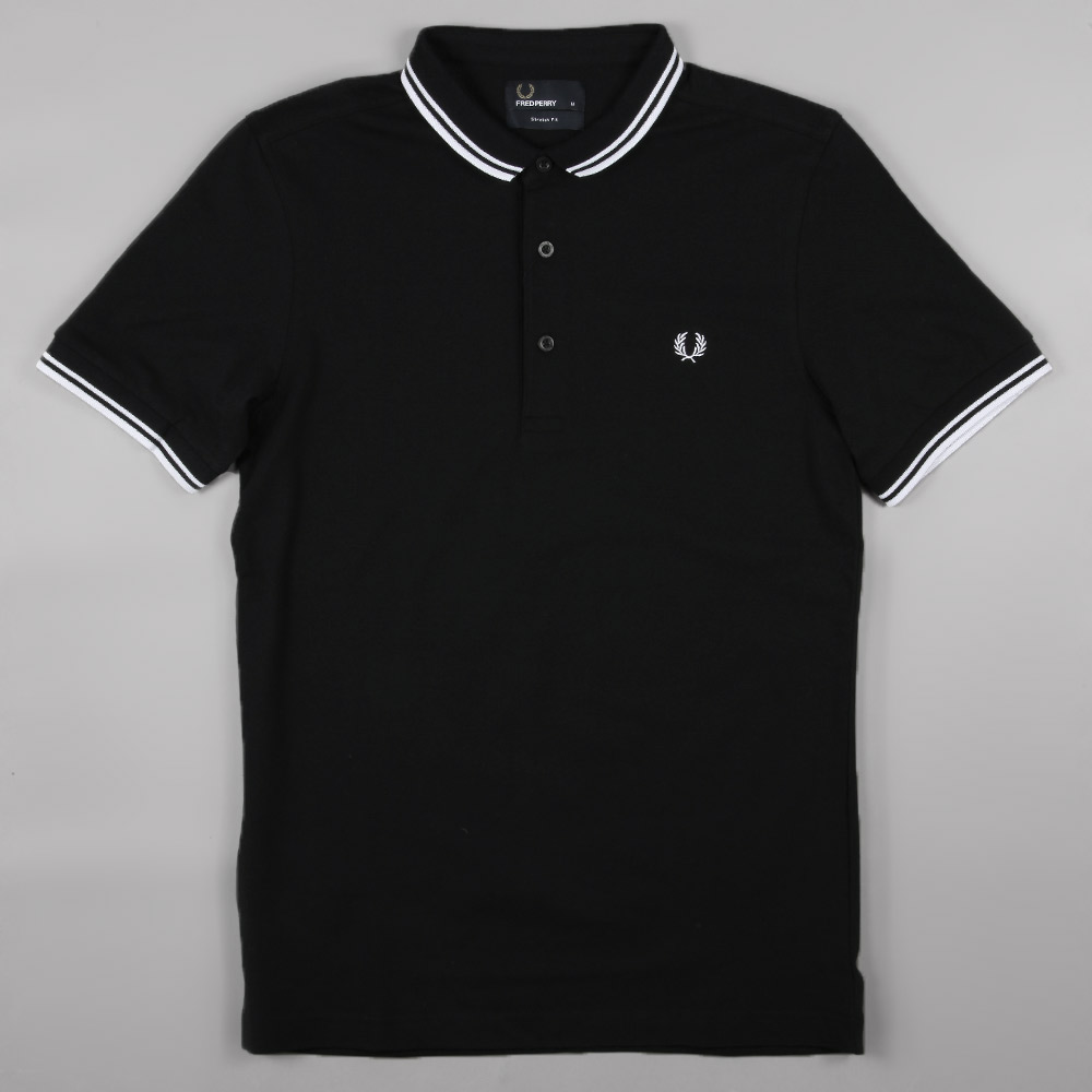 Find your adidas Black + White Polo at truemfilesb5q.gq All styles and colors available in the official adidas online store.